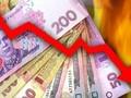 Nielsen: Украина остается одной из самых пессимистичных стран