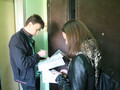 Исполнят в один момент:  В Украине появится новая каста судебных приставов