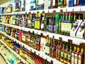 Минфин предлагает повысить минимальные цены на алкоголь
