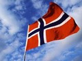 Норвегия закрылась от Шенгена