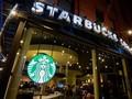 Снизилась чистая прибыль крупнейшей сети кофеен Starbucks