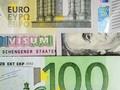 Курсы валют НБУ на 23.05.2016