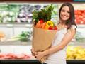 В мире рекордно выросли цены на продукты - ООН