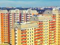 Прощай, жилье эконом-класса: Что будет с недорогим сегментом новостроек