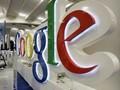 Google разочаровал инвесторов