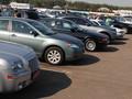В Украине появятся автомобили секонд-хэнд из ЕС