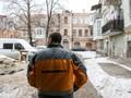 Выросли долги потребителей перед Киевэнерго