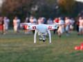 Госавиаслужба ввела правила пользования дронами