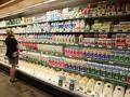 Испанцы тратят на еду меньше чем украинцы