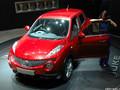 Nissan планирует опередить Toyota в Европе