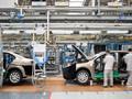 Китай стал лидером в производстве электромобилей