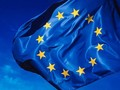 Рейтинговые агентства уверены в EFSF