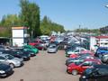 Свершилось: В Украине снизили акциз на б/у автомобили