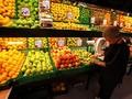 Цены в Украине перестали падать
