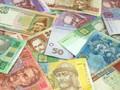Гривна зацепилась за отметку 11,6 гривен/доллар