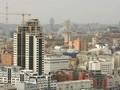 Названы новострои Киева, которые попали в черный список застройщиков