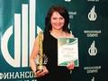 «Финансовый Олимп 2011» назвал компанию «FOREX MMCIS group» лучшим брокером