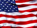 Экономисты: США избежали рецессии