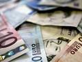 Большая семерка пообещала поддержать мировую экономику