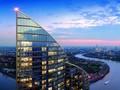 В Лондоне появится самый высокий жилой небоскреб во всей Европе