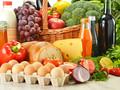 Пасхальный ажиотаж: как изменятся цены на продукты после праздников
