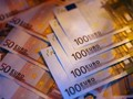 Банки отчитаются по трем сценариям стресс-тестов