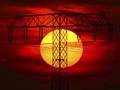 Страны Балтии отказываются от российской электроэнергии