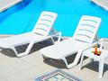 Канадская компания ввела неограниченный оплачиваемый отпуск для сотрудников