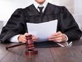 Суд подтвердил арест Шацкого с альтернативой в виде залога