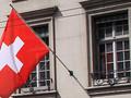 Швейцария заморозила счета сирийского лидера