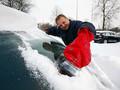 Во сколько обойдется минимальная подготовка автомобиля к зиме