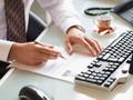 Малый бизнес избавят от налога на прибыль на 5 лет