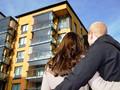 Как выбрать идеальные кредитные условия для покупки квартиры