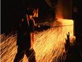 Главный украинский экспортный продукт, металл, снова падает в цене