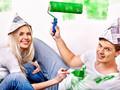 Как сделать и с чего начинать ремонт квартиры в новостройке
