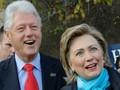 Билл Клинтон может вернуться с пенсии