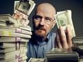 The Economist: Америке выгодно ослабление доллара