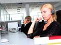 Технологии рядом: выгодно ли заменять телефонных операторов роботами