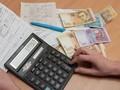 В Украине за долги по коммуналке отбирают жилье: как с этим бороться