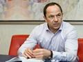 Тигипко рассказал о планах разработки пенсионного обеспечения