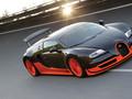 Forbes назвал самые быстрые автомобили