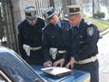 Могилев: За вождение в нетрезвом виде будут сразу забирать права