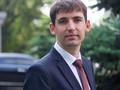 Михаил Миколюк: Как работают альтернативы банковским вкладам