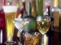 Жара взвинтит цены на алкоголь и автомобили
