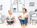 Забираем за гроши: Какие проблемы подстерегают покупателей квартир эконом-класса