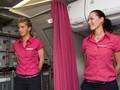 Wizz Air увеличили сбор за оплату билетов в два раза