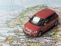 Как легально ездить на нерастаможенном авто в Украине - эксперты