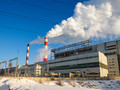 Суд признал Одесскую ТЭЦ банкротом