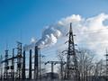 Стало известно, как работают чрезвычайные меры в энергетике
