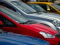 Льгота для акциза: Как получить сертификат происхождения на автомобиль